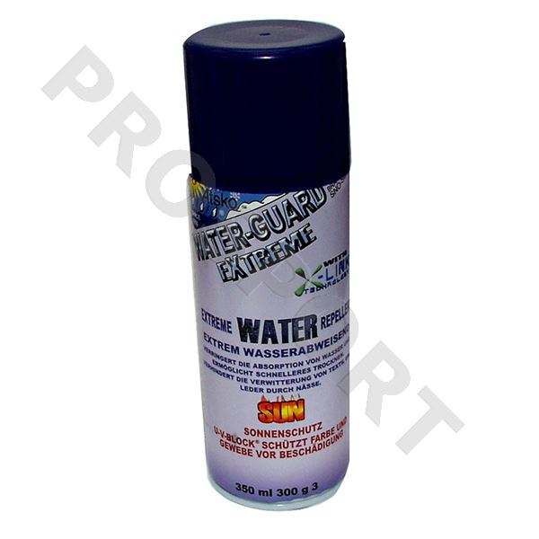 Atsko Silicone water guard extreme 350ml