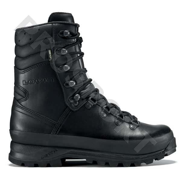 Lowa Combat Boot gtx UK12