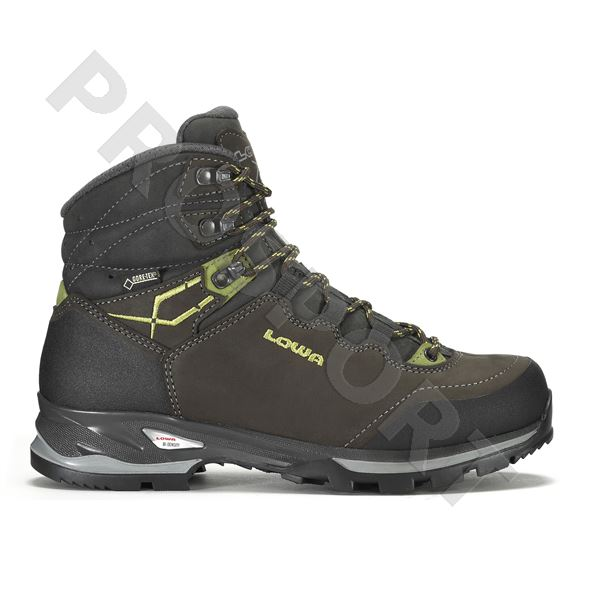 Lowa Lady Light gtx UK6,5