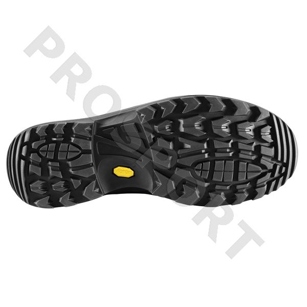 Lowa Renegade gtx mid UK9 black