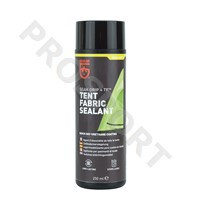 GA SEAM GRIP +TF 250ml