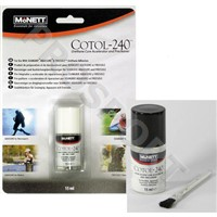 McNett COTOL-240 15ml
