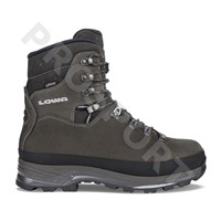 Lowa Tibet Superwarm gtx UK8,5