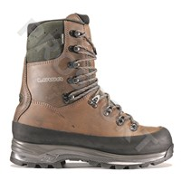 Lowa Hunter gtx Evo Extreme UK10