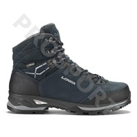 Lowa Lady Light gtx UK5 blue