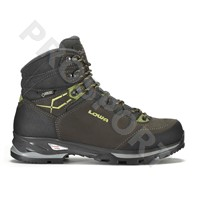 Lowa Lady Light gtx UK3