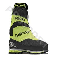 Lowa Expedition 6000 evo RD UK9