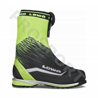 Lowa Alpine Ice gtx UK4