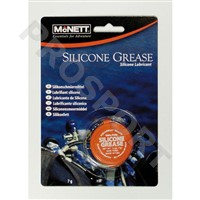 McNett SILICONE GREASE 7g