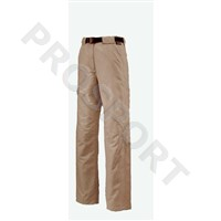 Schöffel Outdoor Pants L 38