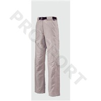 Schöffel Outdoor Pants L 21 grey