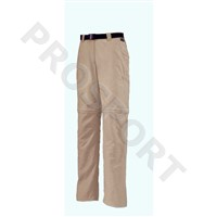 Schöffel Creek Pants L 20