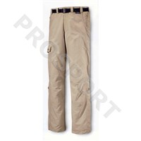 Schöffel Outdoor Pants M 29