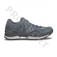 Lowa Gorgon gtx UK10,5 steel blue