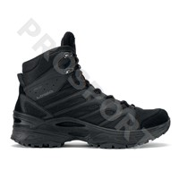 Lowa Innox gtx Mid TF UK8 black
