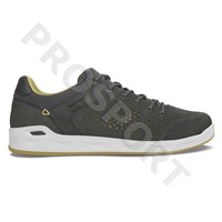 Lowa San Francisco gtx lo UK7,5 anthracite