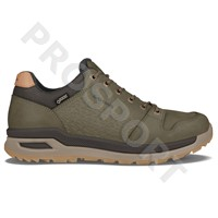 Lowa Locarno gtx lo UK10 forest