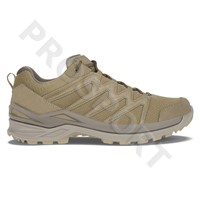 Lowa Innox Pro gtx Lo TF UK9,5 coyote OP