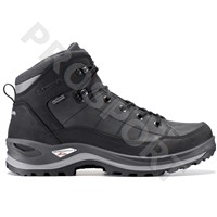 Lowa Bormio gtx qc UK11,5 black