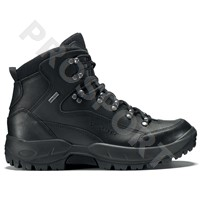 Lowa Renegade gtx mid TF UK7,5