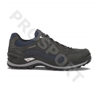 Lowa Renegade III gtx lo UK8 navy