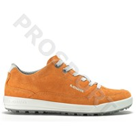 Lowa Palermo Ls UK5 orange