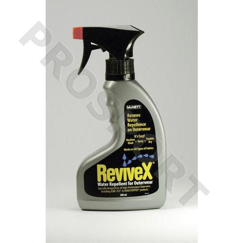 REVIVEX repellant spray 300ml aktivní
