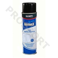 REVIVEX tent waterproofer 500ml