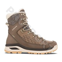 Lowa Renegade evo Ice gtx Ls UK5