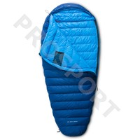 Yeti Tension Comfort 600 XL